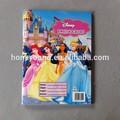 primaria scuola di scrittura compiti a casa notebook notebook copertina colorata