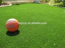 Waterproof Plastic Garden Shed Decorative Artificial Grass