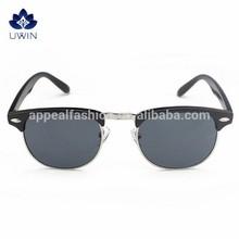 2015 UV400 fashion wholesale vogue design your own sunglasses