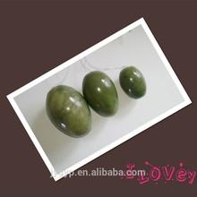 low price big size natural jade eggs sex toy lahore pakistan