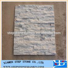 Hot sale slate cultured stone