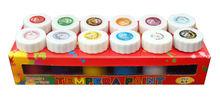Tp-01, EN-71 tempera paint, economical price, high quality