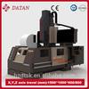 low price promotion GS1015 cnc milling machine parts