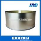 Metal Tin Can for Tuna Fish Canning