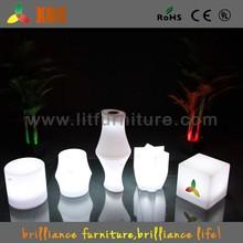 plastic outdoor furniture,bar stool floor protectors,bar stool footrest covers