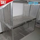 Screen Print Frame/ Silk Print Aluminium frame