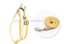 High Quatily Pet Products bondage body harness