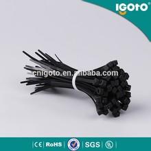 Wire Nylon cable tie