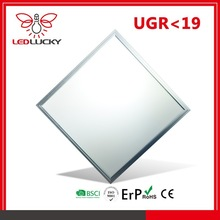42w 600*600mm CE and RoHS Approved led flat panel wall light/panel light/leds/lights