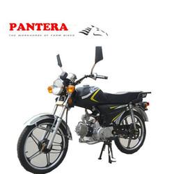 PT90 Kid Low Price Smart Durable New 90CC Street Ukaine Beach Motorbike