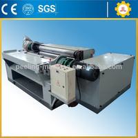 10% OFF 2600mm wood machinery CNC 8 feet 0.3-6.5mm wood log cutter and splitter