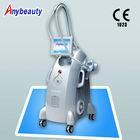 vertical cavitation velashape rf body slimming machine SL-1for Salon Use and Clinic Use