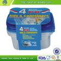 termica di alta qualità contenitore per alimenti