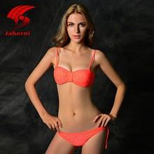 2015 wholesale sexy girl micro bikini swimwear models muslim women bikini