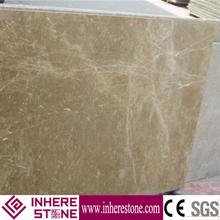 Wholesale marble emperador light composite