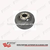 Crankshaft Pulley For HYUNDAI,KIA,OK015-114-01B,0F801-11319,0K01A-114-01A