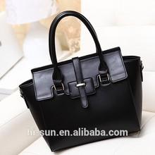 Hot Sale 2015 High quality Flap Pocket Genuine Leather women's bag espionage bag Lady's handbag