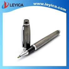 Different material different style, metal ball point pen for men gift LY-180