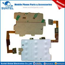 Mobile Phone Keypad Flex Cable For Sony Ericsson C905 Wholesale
