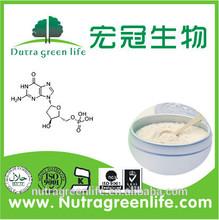 Plant Growth Regulator 3'5'- Sodium Nucleic Acid 98%TC/Indolebutyric acid/Indol-3-butyric acid