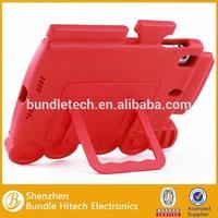 2015 portable eva case for ipad mini 2,Hot Sale EVA for iPad case