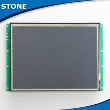 "5.7"" advanced type lcd tft monitor 12v power supply"
