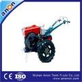 anon 15 hp 2 paddy roda utilizados tratores de pequeno porte na índia