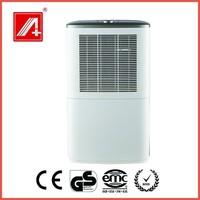 Best sale made in zhejiang ningbo manufacturer 101 EM delonghi dnc65 dehumidifier