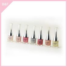 factory wholesale nail polish fashion nail polish and dryer uv gel machine