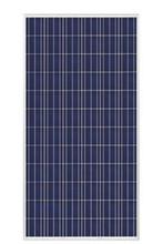 Renewable energy equipment 12v 20w solar panel
