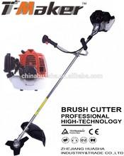 grass trimmer TOP HOT SALES grass trimmer,petrol grass trimmer gas brush cutter