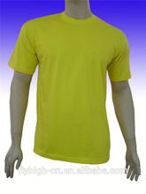 online shopping organic cotton t shirt mens knitted t shirt