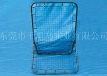 Baseball Practice Net, pitching net