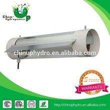 600w cool tube, grow lighting reflector, grow lamp reflector lights growing plants