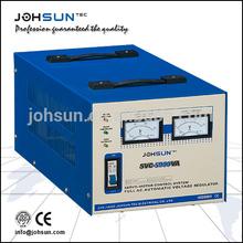 auto voltage regulator 230v