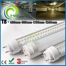 LED tube light g13 t5 12w 0.6m/0.9m/1.2m/1.5m ra80 180 degree hot sale high lumen good quality ce rohs ,led tube light t5 12w