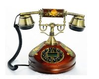 old model telephones nAntique model vintage old telephone