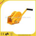 Hochwertige jentan jc-c typ hand traktor winde