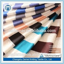 casual shirt fabric Supplied by Chinese manufacturer wholesale