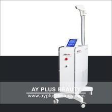 808nm laser hair removal AYJ-808B