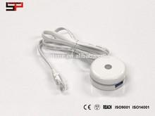 SP9705-RJ45 USB Security Display