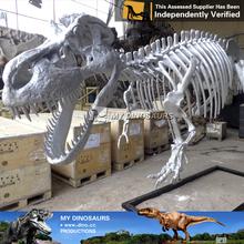 N-C-W-521-artificial fossils dinosaurs garden fossil replica