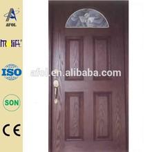 China Professional Manufacturer Top One Quality Fiberglass Door Curtain
