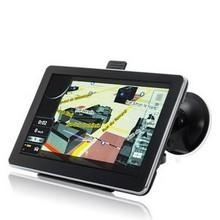 2015 hot sell car GPS navigator , car gps maps download, s100 gps car navigation system