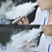 Best Design Rocket Mechanical Mod E-cigs 2200mah battery e-cigarette
