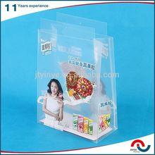 Attractive Design Container Box Plastik