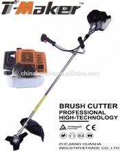 grass trimmer TOP HOT SALES grass trimmer,petrol grass trimmer fuel tank brush cutter