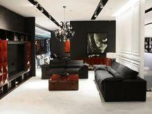 sofa furniture popular sofa