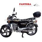PT70-A 70CC Alpha Four Stroke Thailand Motorcycle