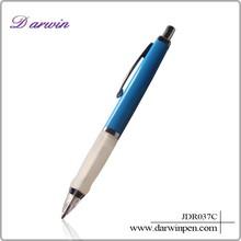 Led light pen led torch light pen new products on china market